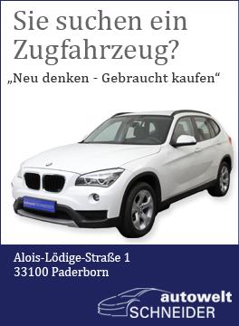 Autowelt-Paderborn